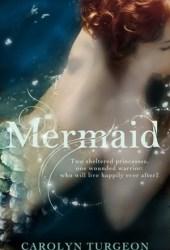 Mermaid Pdf Book