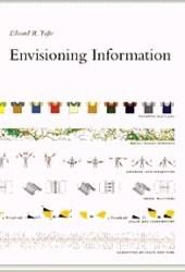 Envisioning Information Pdf Book