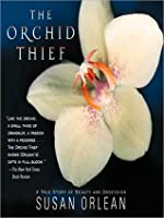 Image result for the orchid thief