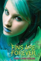 Fins Are Forever (Fins, #2) Pdf Book