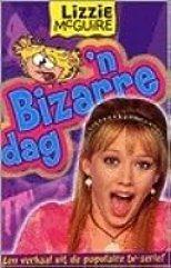 Image result for Lizzie McGuire: 'N bizarre dag - Alice Alfonsi