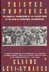 Tristes Tropiques Pdf Book