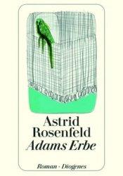 Adams Erbe Pdf Book