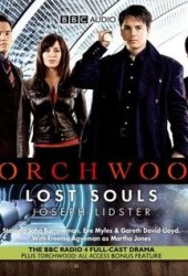 Torchwood: Lost Souls