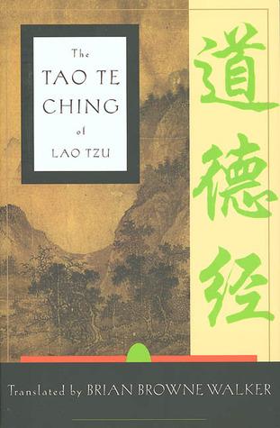 Download The Tao Te Ching of Lao Tzu
