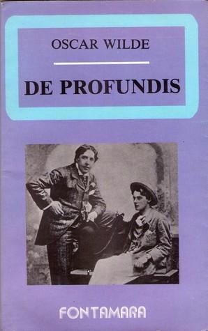 Download De Profundis