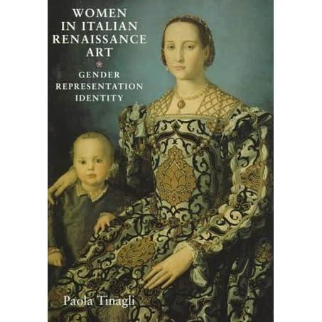 Kathy (Statesboro, GA)'s review of Women in Italian ...