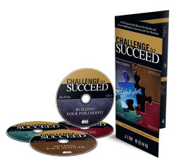Download The Challenge to Succeed