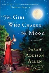 The Girl Who Chased the Moon Pdf Book