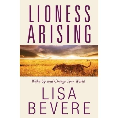 Image result for lioness arising