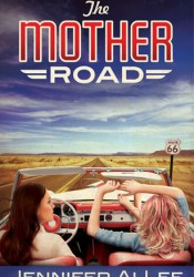 The Mother Road Pdf Book