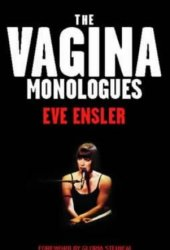 The Vagina Monologues Pdf Book