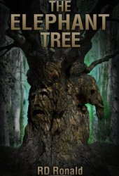 The Elephant Tree Pdf Book