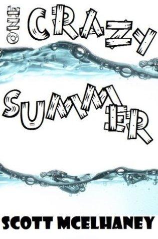 One Crazy Summer Book Pdf ePub