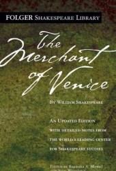 The Merchant of Venice Pdf Book
