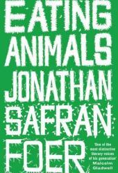 Eating Animals Pdf Book