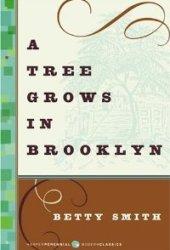 A Tree Grows in Brooklyn Pdf Book