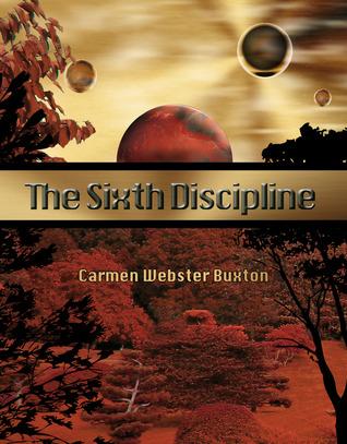 The Sixth Discipline (Haven, #1)