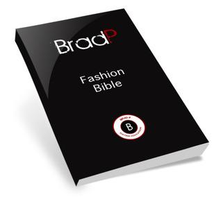 Download Brad's Fashion Bible