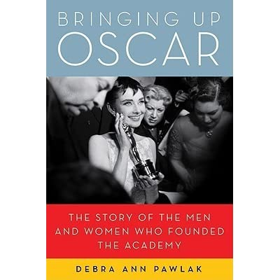 Image result for bringing up oscar goodreads