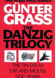 The Danzig Trilogy: The Tin Drum / Cat and Mouse / Dog Years Pdf Book