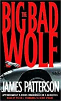 The Big Bad Wolf (Alex Cross, #9)