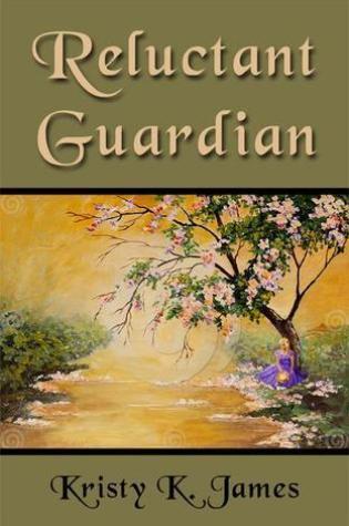Reluctant Guardian Book Pdf ePub