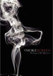 Smoke Screen Pdf Book