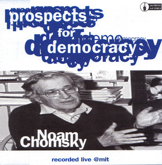 Download  Prospects for Democracy Audiobook