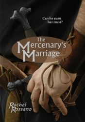 The Mercenary's Marriage Pdf Book