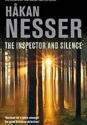 The Inspector and Silence (Inspector Van Veeteren #5) Pdf Book
