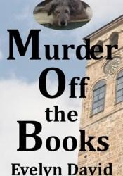 Murder Off the Books (Sullivan Investigations Mystery, #1) Pdf Book