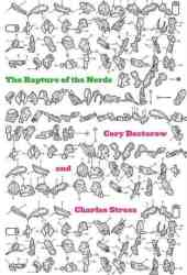 The Rapture of the Nerds Pdf Book