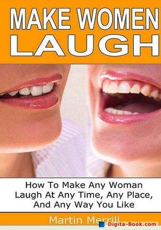 Download Make Women Laugh