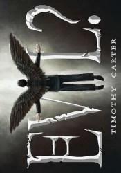 Evil? Pdf Book