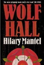 Wolf Hall (Thomas Cromwell, #1) Pdf Book
