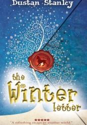 The Winter Letter Pdf Book