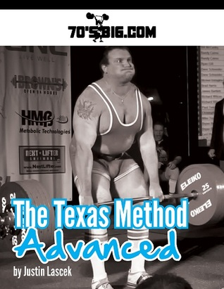 Download The Texas Method Advanced