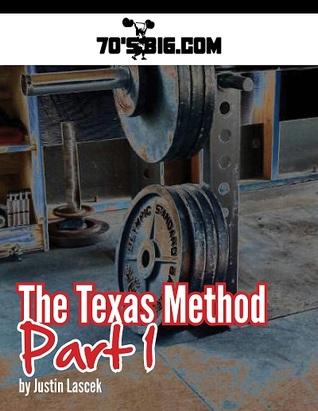Download The Texas Method: Part 1