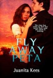 Fly Away Peta