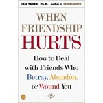 Quotes About Opportunistic Friends Art Gallery