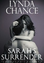 Sarah's Surrender (Ranchers of Chatum County, #2) Book by Lynda Chance