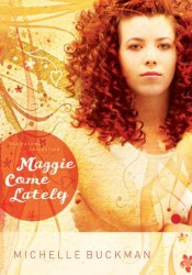 Maggie Come Lately (The Pathway Collection, #1) Pdf Book