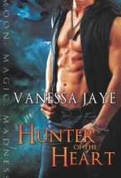 Hunter of the Heart