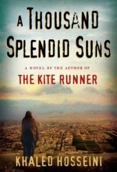 A Thousand Splendid Suns Pdf Book