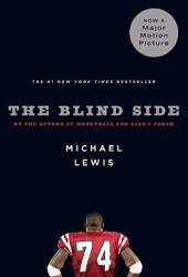 The Blind Side: Evolution of a Game Pdf Book