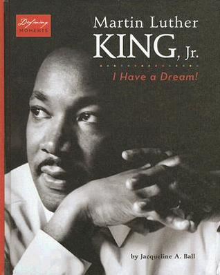 martin luther king i have a dream # 49