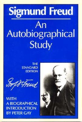 Download An Autobiographical Study