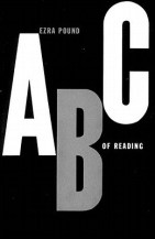 Image result for abc of reading