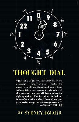 Download Thought Dial